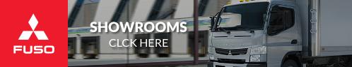 Fuso Showrooms