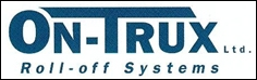 Visit the On-Trux Website