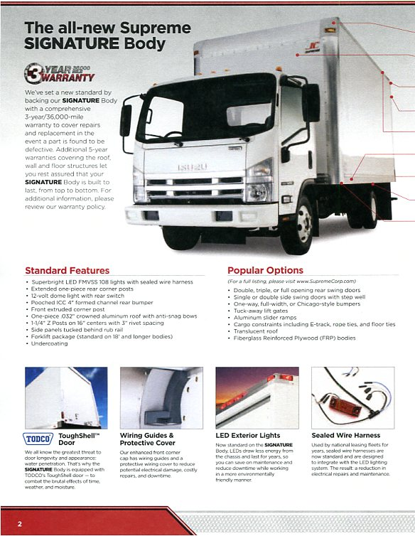 Click Here To Open Save Pdf Isuzu Truck Bos