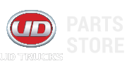 UD trucks parts store